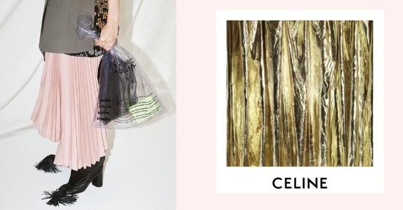 Hedi Simane 手下的 Celine 即將發表!在經典包款停產之前, 這5款包請趕快收藏