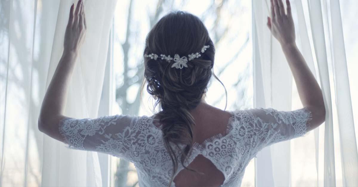 即將步入禮堂好緊張!別慌,按照這 8 個步驟,婚禮當天絕不手忙腳亂!