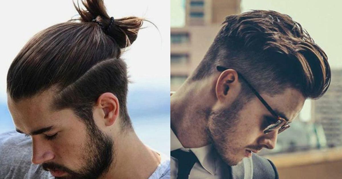 髮型?穿搭?掌握這7點秘密關鍵,成為魅力型男其實超簡單!