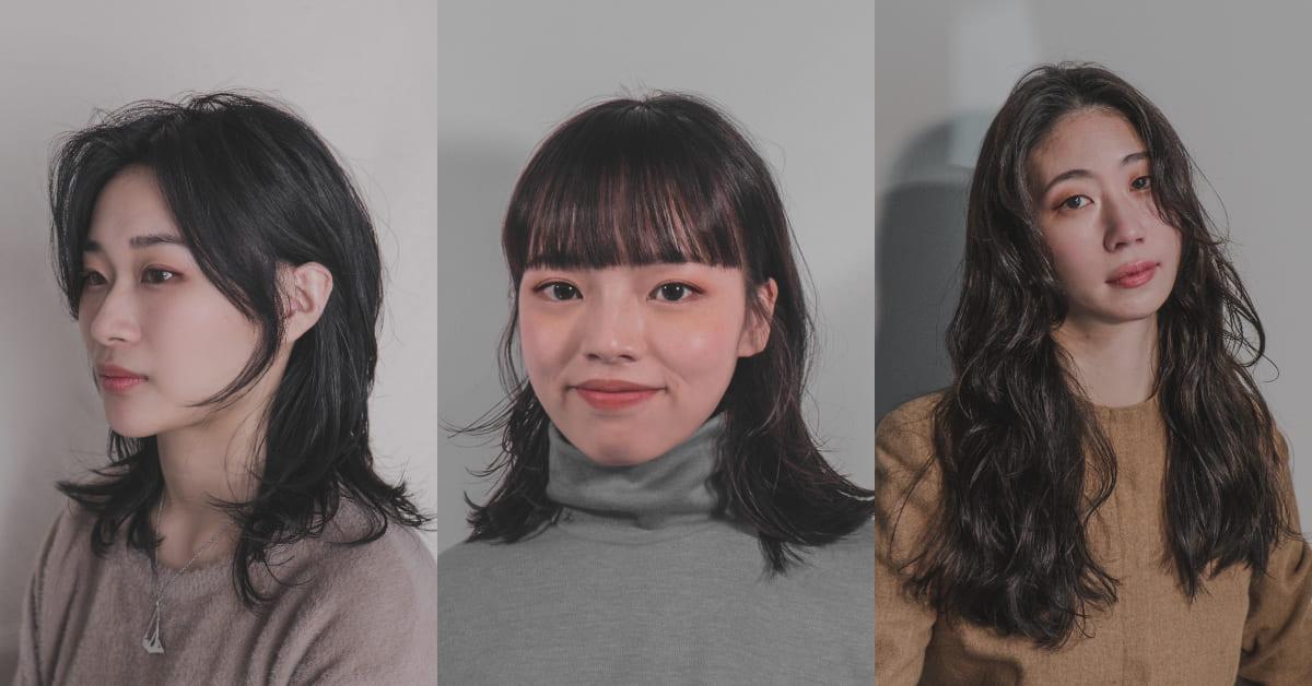 BLACKPINK Lisa短髮造型意外落榜!2021韓妞最愛髮型範本Top3,羊毛捲、漫畫瀏海都是關鍵字