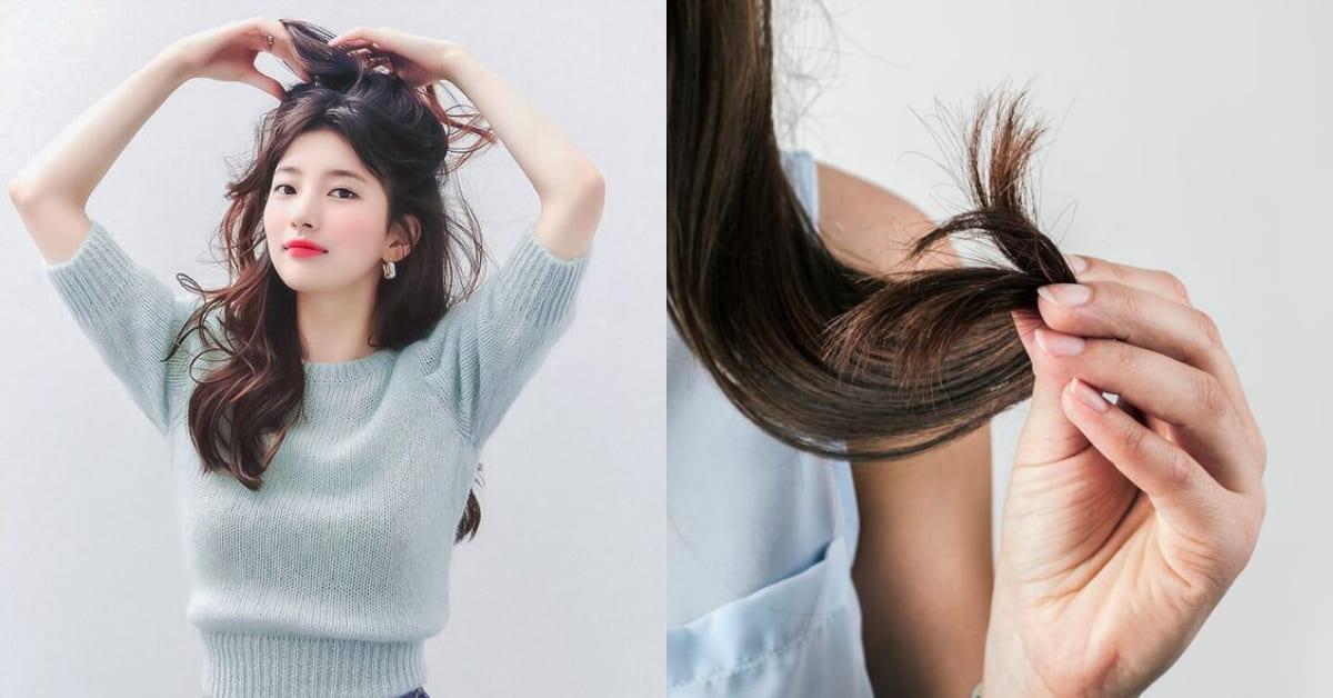 """生髮液有效?專家指點""""頭髮快速生長""""把握5招,選對護髮油是關鍵"""