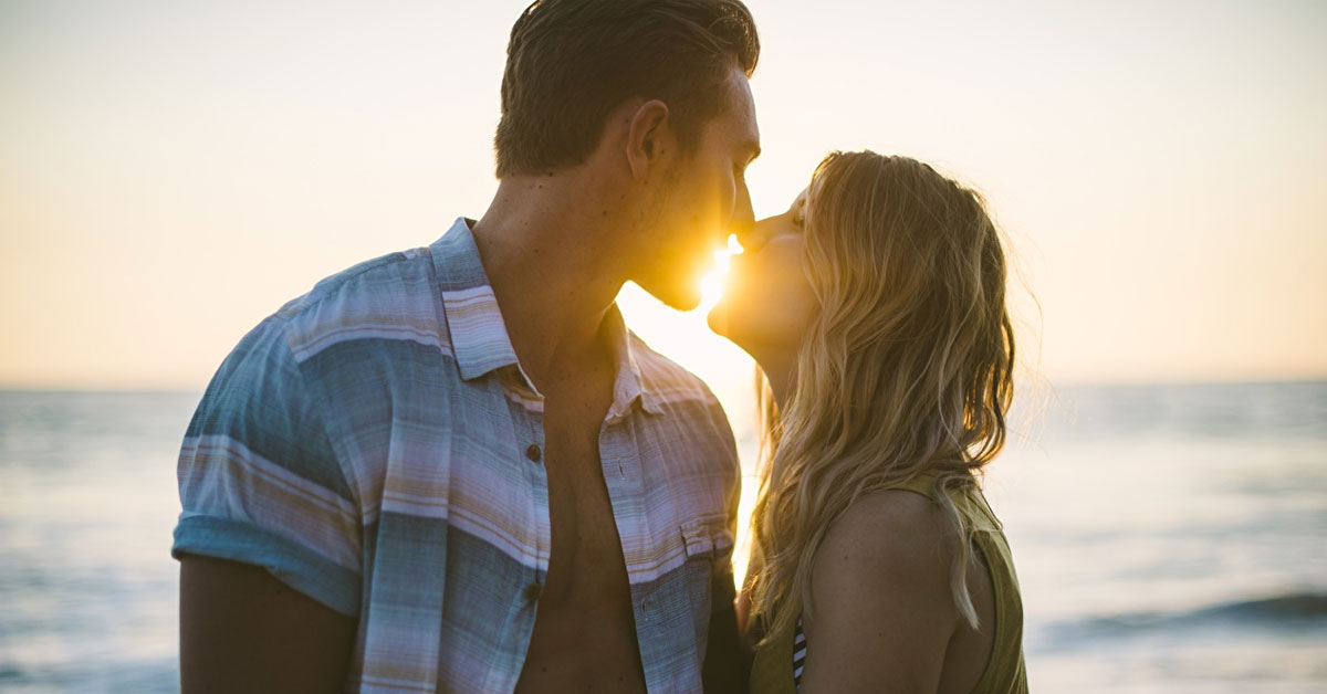 【12星座談戀愛】有異性沒人性的星座男人排行榜