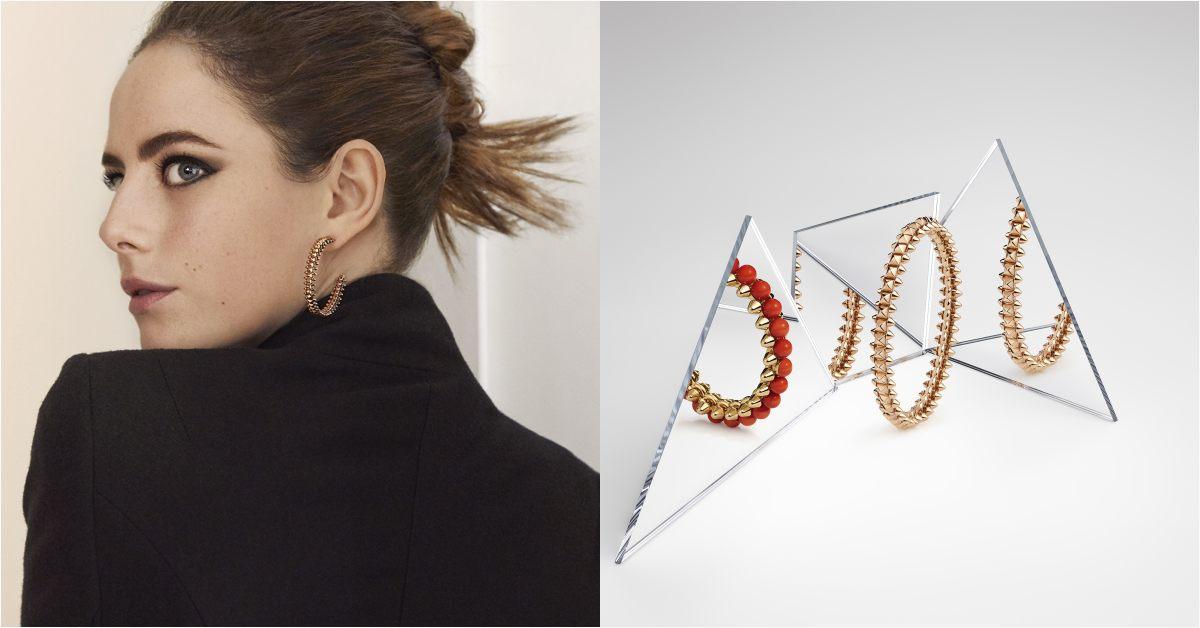 【10Why個為什麼】Cartier三環戒遇強敵!「Clash de Cartier」挑戰極致工藝,問世不到三年就成經典款?