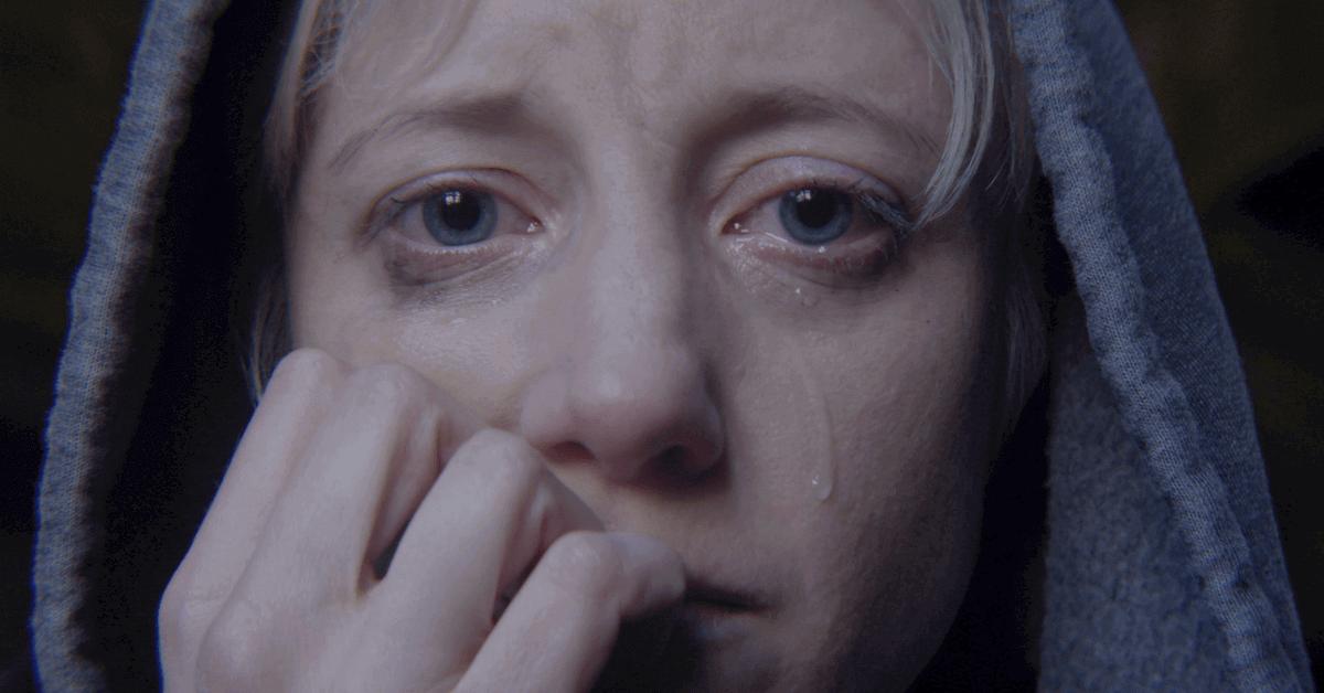 《黑鏡》第4季即將上映!編輯搶先帶妳看6集驚悚看點 入侵創傷記憶、失控交友軟體、暗黑博物館…