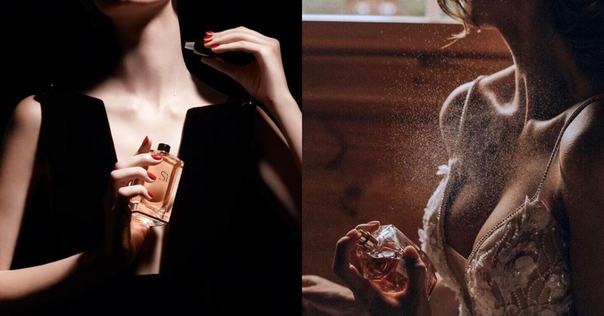 讓香水更持久的秘密是「這個」!達人、老師公開隱藏版5大用香方法
