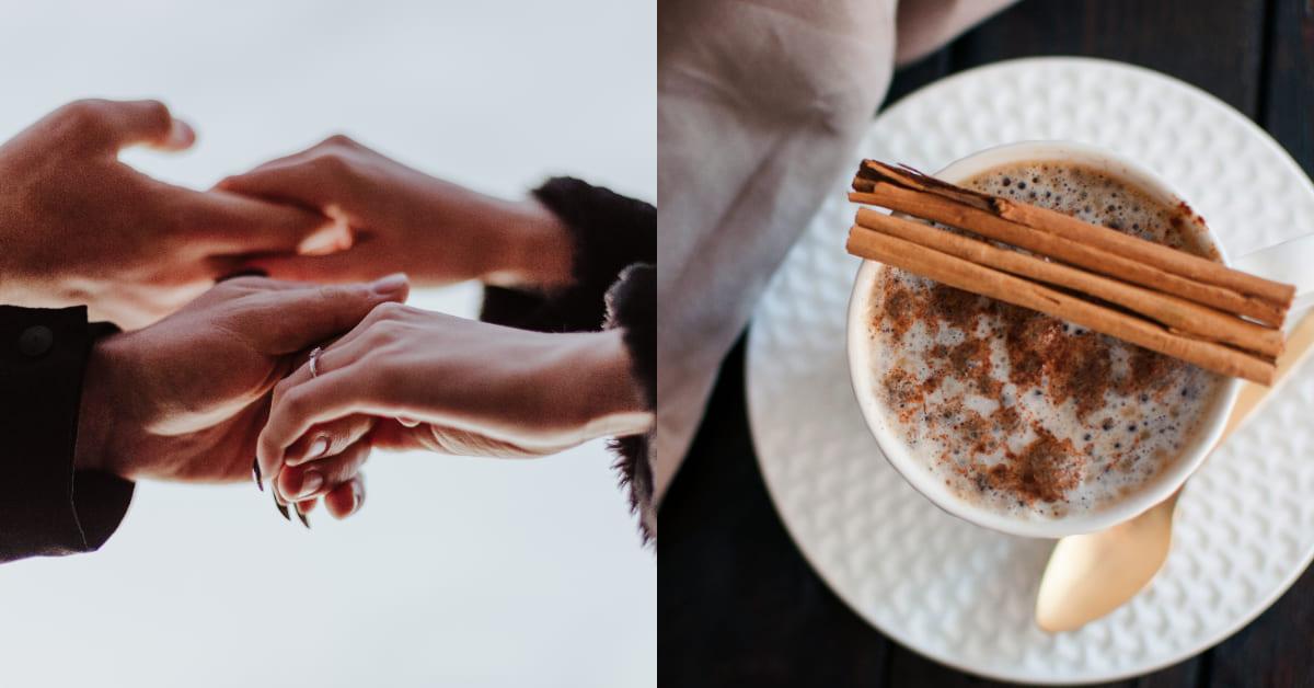 手腳冰冷怎麼辦?營養師分享5技巧改善,晚上睡前泡腳真的有效?