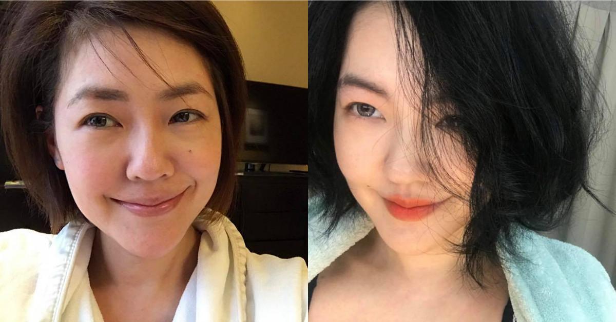邁入40又不開美肌的女藝人也只有她了!小S越活越美3秘訣,一次公開!