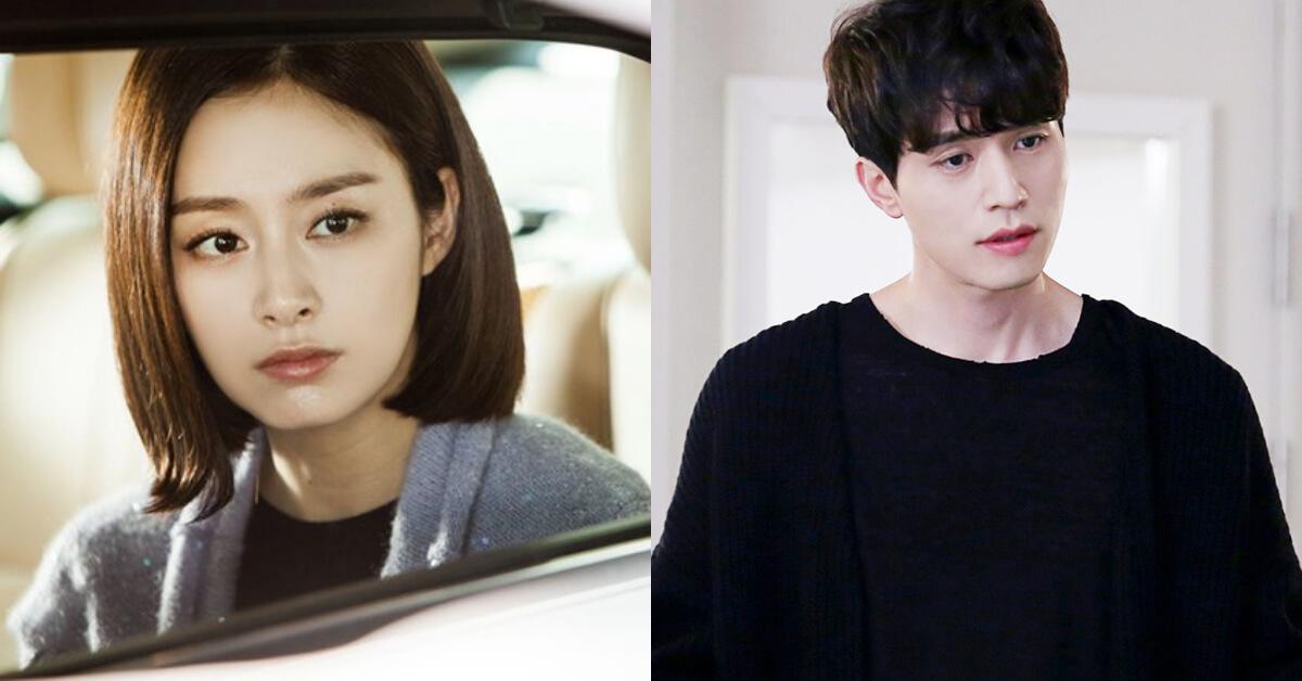 韓國網友票選「有臉蛋、沒演技」演員!《鬼怪》的他居然也上榜?