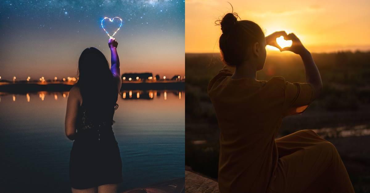你的「愛之語」是什麼?5種愛的語言.找出最喜歡被愛的方式!