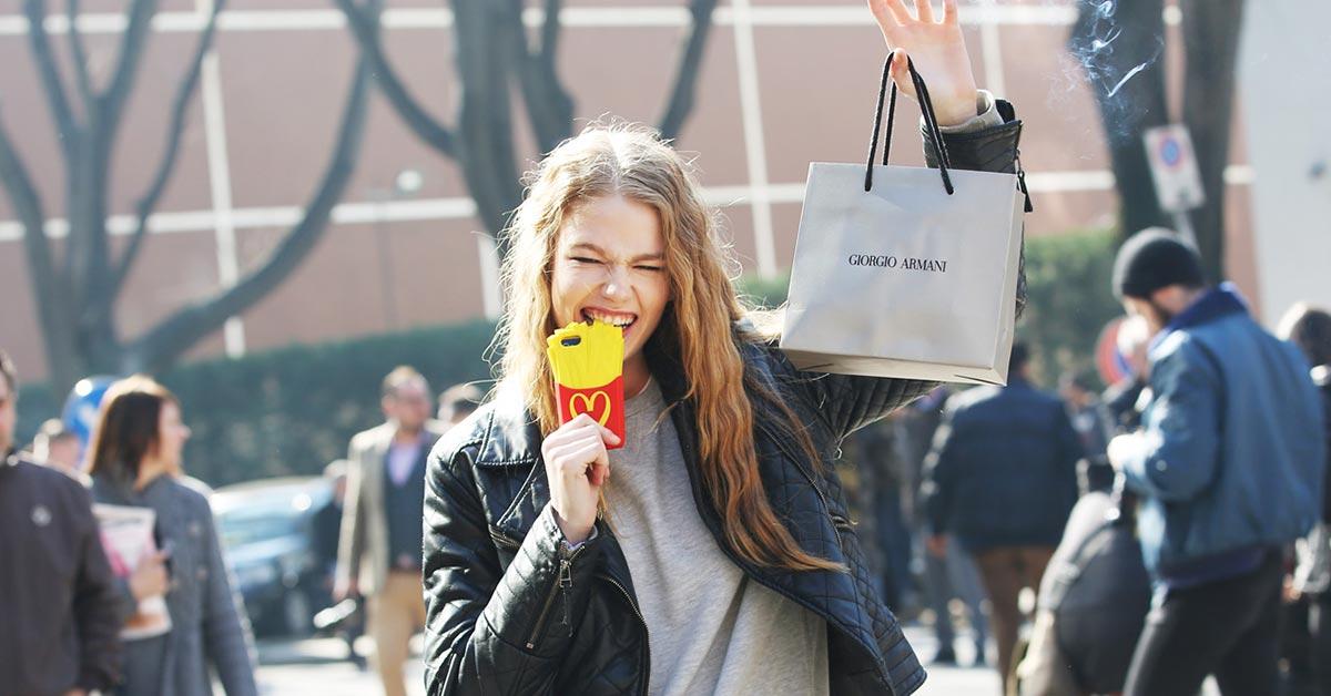 時尚品牌Hermès也推出手機遊戲?這三款APP讓你打發時間也能玩得很時尚
