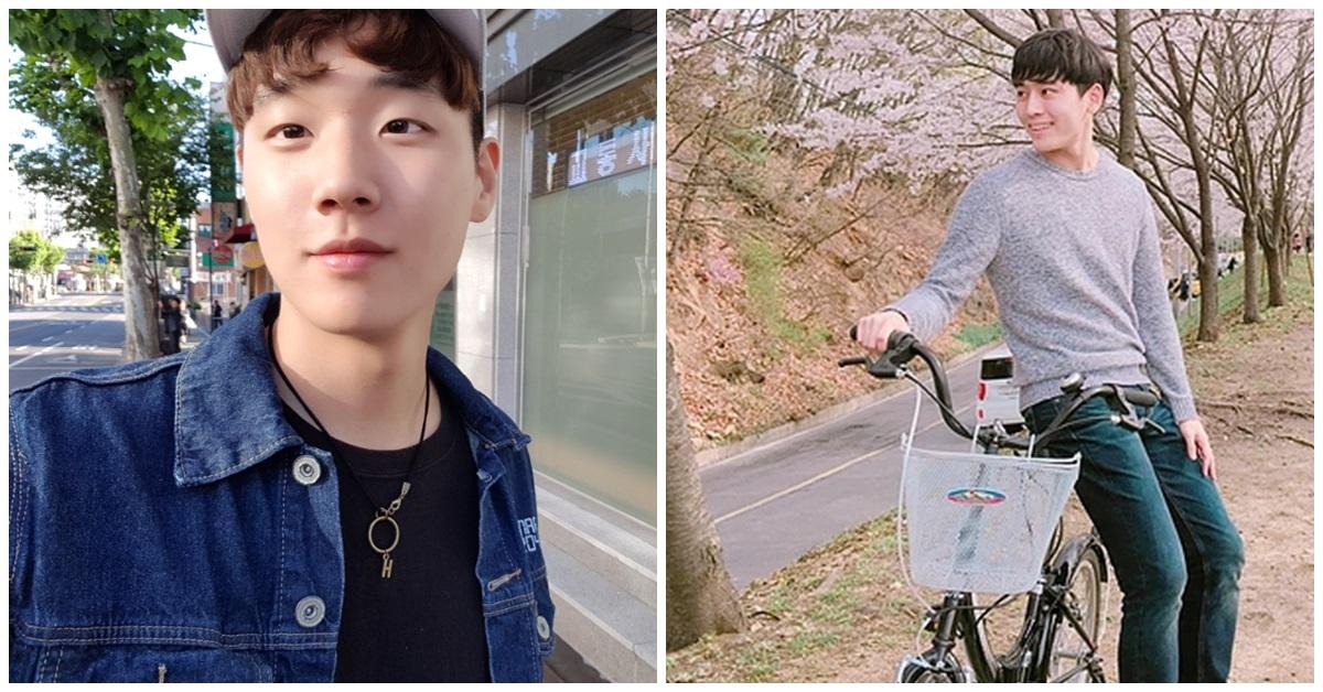 先封鎖男友再說!到韓國租一個歐巴,一對一導遊陪你實現所有韓國夢
