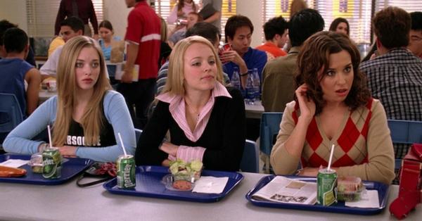 「每次吃飯都沒話題?」不知道該說什麼時,9件事幫你打破沈默!