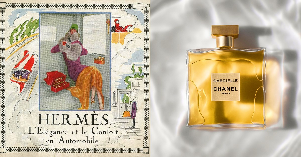 全球最富有家族Top 25!Chanel、Hermès兩大時尚龍頭入榜,第一名身價2150億美元是它?