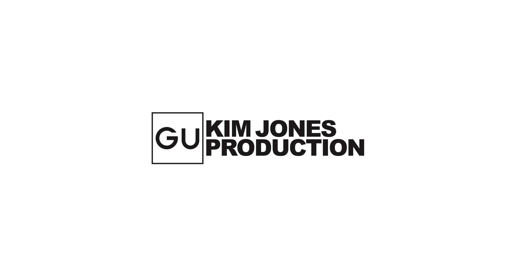 超平價版 LV ?! Kim Jones 與平價品牌 GU 推出 KIM JONES GU PRODUCTION 聯名系列!