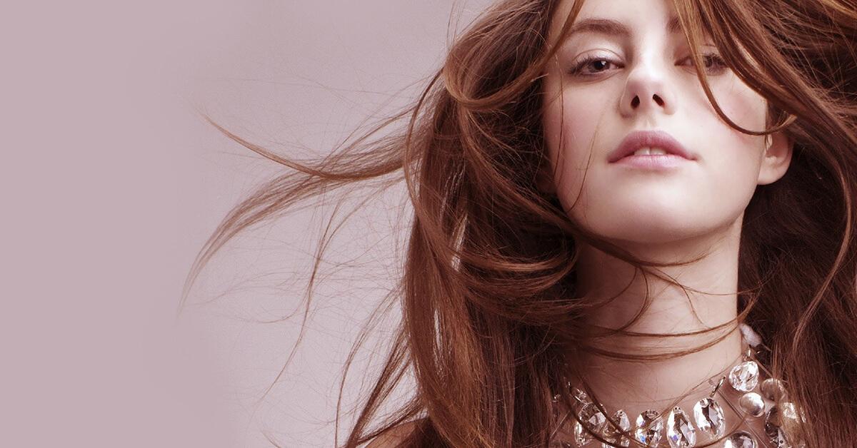 懶得洗頭又怕頭皮出油?避免這三個習慣就能減少頭髮出油