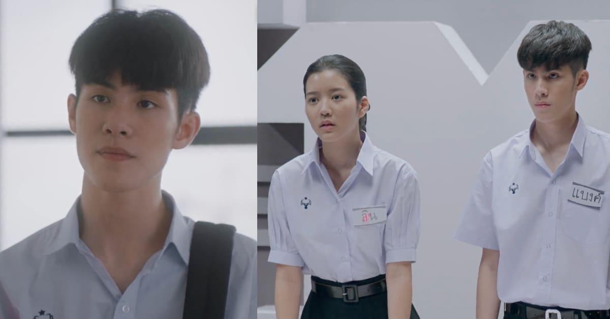 《模犯生》電視劇5大亮點搶先看!茱蒂蒙角色改由女團BNK48 Juné演出,2020最受矚目泰劇!