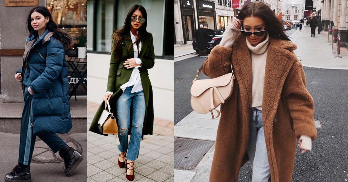 秋冬大衣該怎麼買?羊毛、風衣、羽絨外套...就這10個品牌的大衣下手