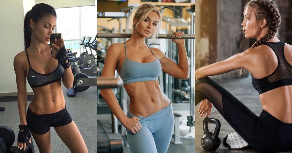 減肥沒效可能運動做錯了!6大健身NG行為別再犯,最後1個錯誤50%的人都中獎