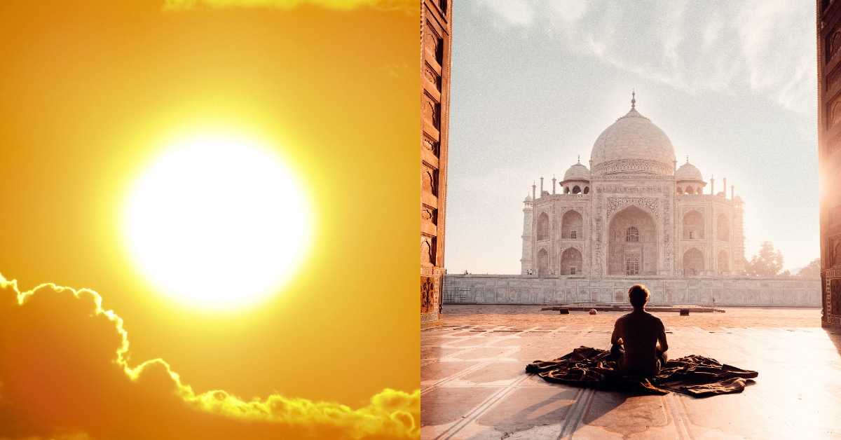防疫保健要多補充「維生素D」!從古埃及到現代醫學,曬太陽是最好的方法