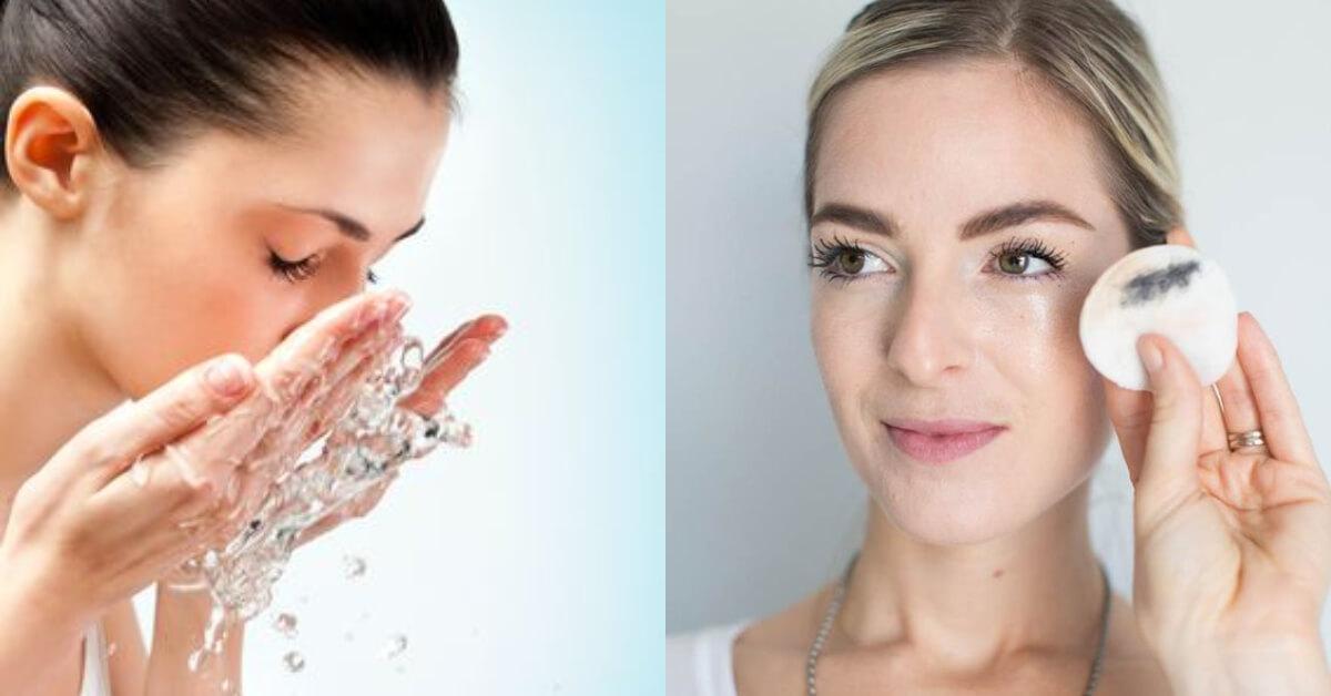 開架卸妝推薦top10!保濕、好卸!小資女高回購率是這罐