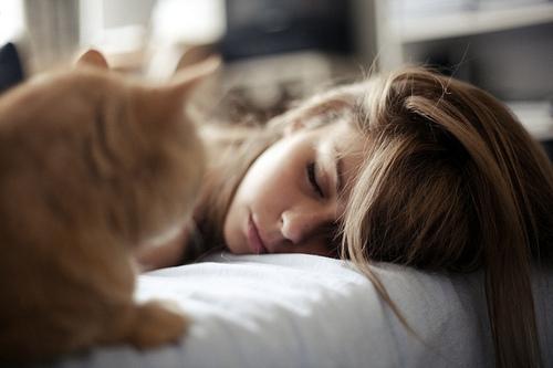 6招愈睡愈美!美容覺怎麼睡最有效