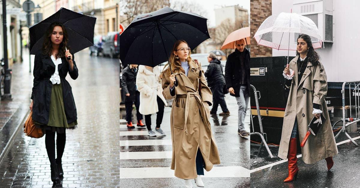 梅雨季如何避免過敏與衣服曬不乾?5大重點挑選最適合的除濕機