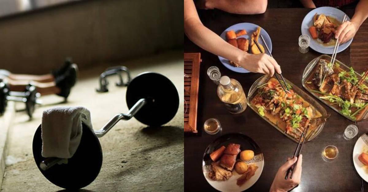 體重老是降不下來?快檢視這8大致命原因,擺脫減重停滯期!