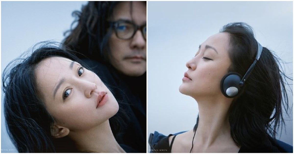 周迅和導演岩井俊二攜手合作致敬《情書》!電影《你好,之華》的這4大看點