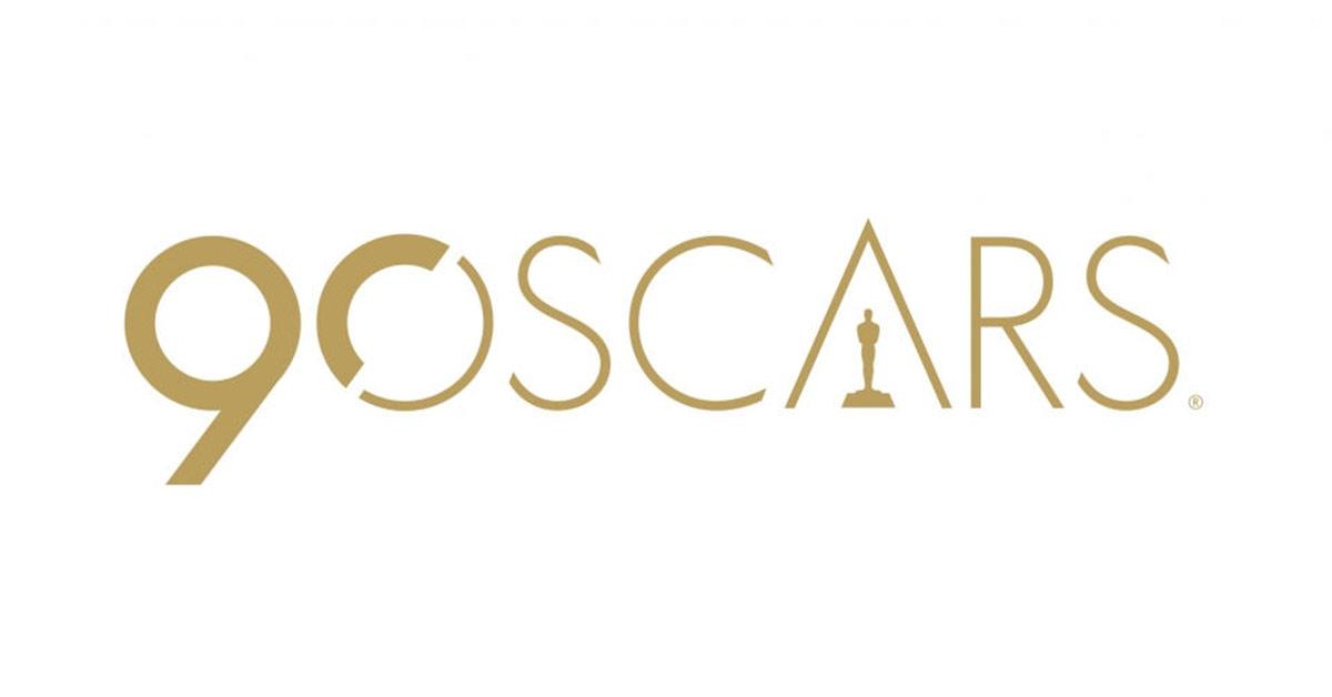 【奧斯卡完整入圍名單】「梅姨」梅莉史翠普(Meryl Streep)第21度搶進奧斯卡,刷新影史及她個人紀錄