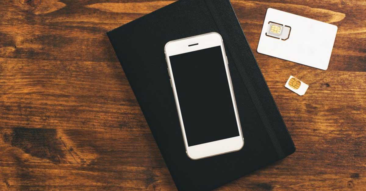 【越南】越南上網推薦:網卡、wifi機比較,找出最適合你的網路使用方式!