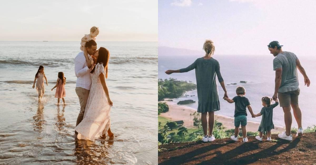 天王周杰倫幸福家庭秘密大公開!昆凌談家庭經營,比起親子相處夫妻關係更重要?