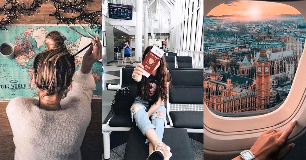 「旅客評鑑」全球最高分台灣排名第四、印度吊車尾,最龜毛旅客則來自這個國家?