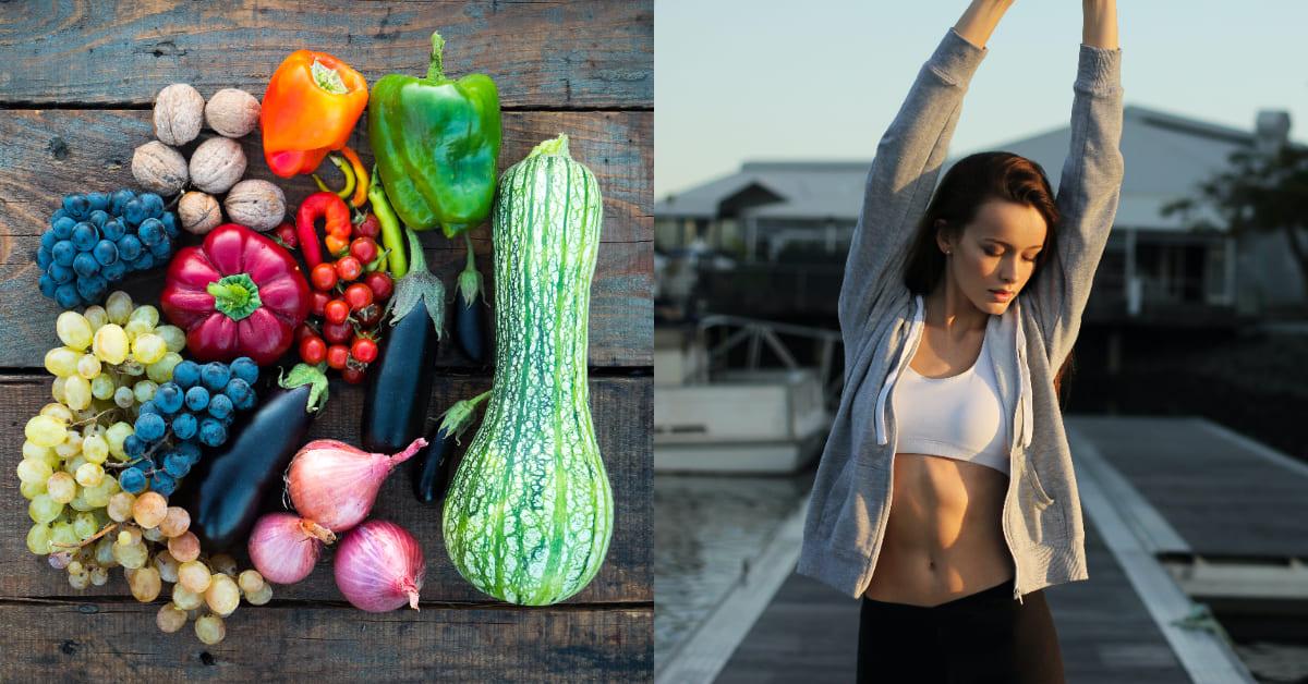 女性補鐵也要補鈣!年過50骨質疏鬆是男性5倍,營養師推薦「補鈣蔬菜Top15」