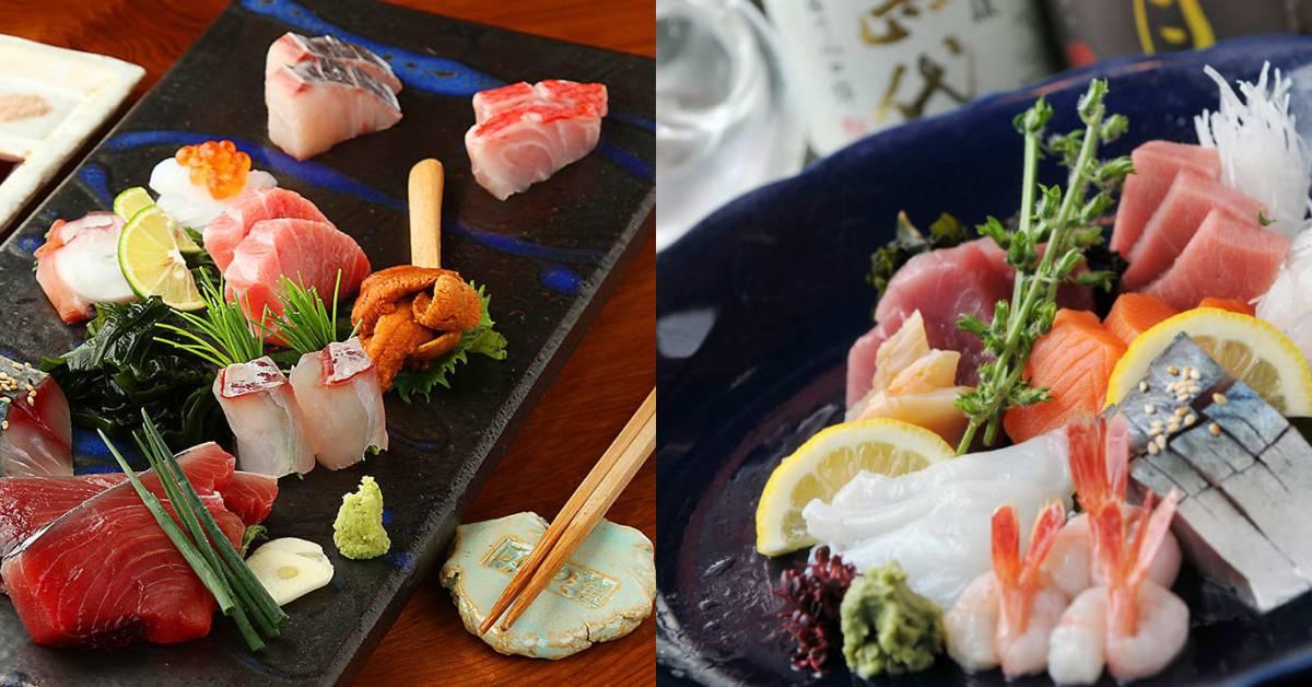 【日本】盤點東京超人氣壽司店:雛鮨、米其林壽司之神、銀座久兵衛等,來東京就是要吃壽司啊!