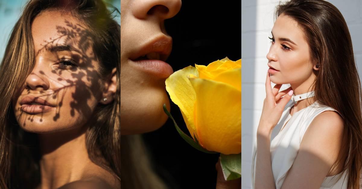 嘴唇常常脫皮乾裂?除了缺水還有這些因素,當心你狂擦護唇膏也沒用!