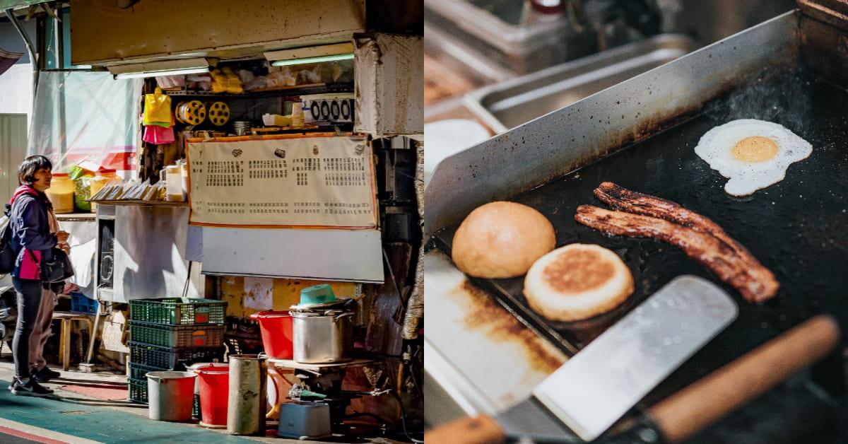 吃早餐很重要?吃不吃兩派吵翻天,這些「地雷早餐」先打叉叉