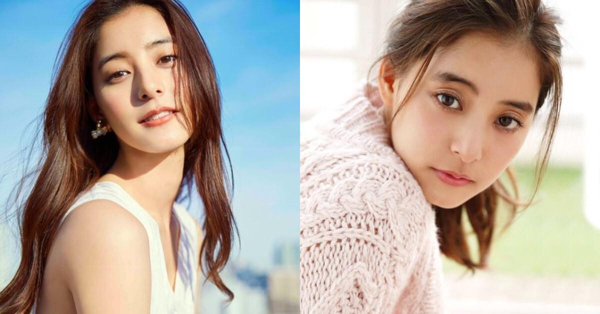 日本女孩5大保養重點!不脫妝、同時保濕控油關鍵「在這裡」