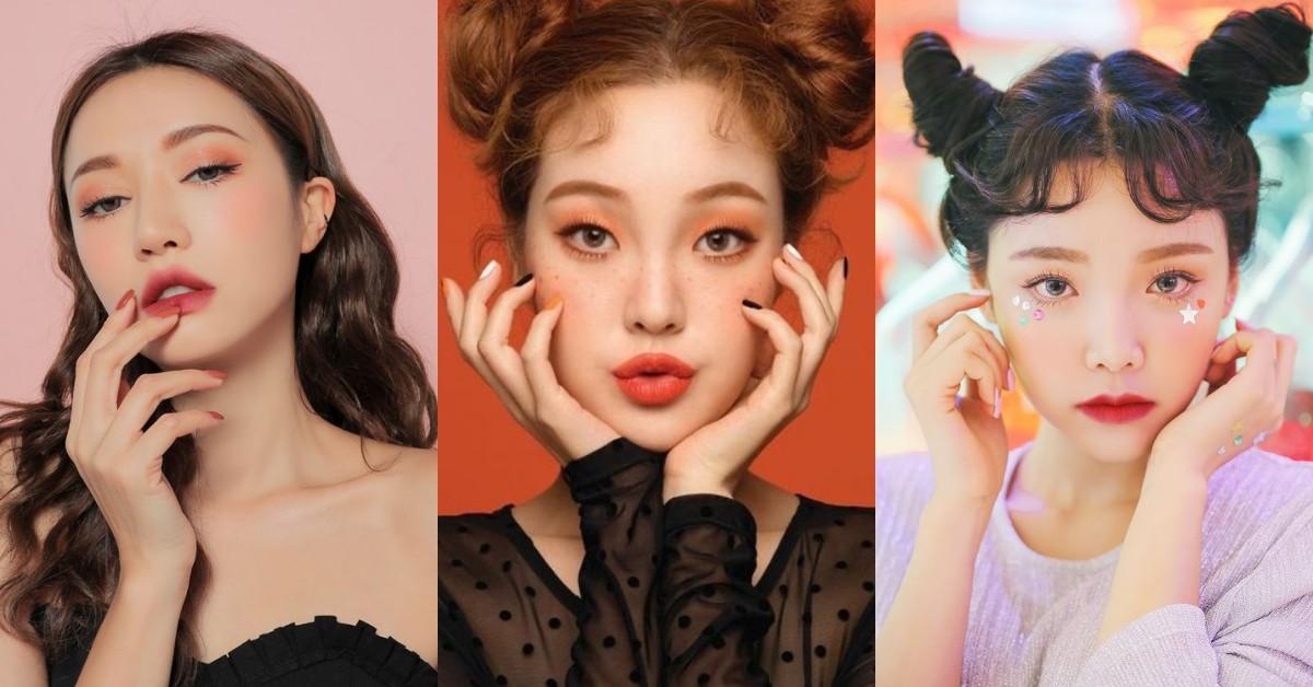 2020夏季必買「開架粉餅」推薦,反孔遮瑕、修飾暗沈、高效控油…5款人氣底妝神品都在這裡!