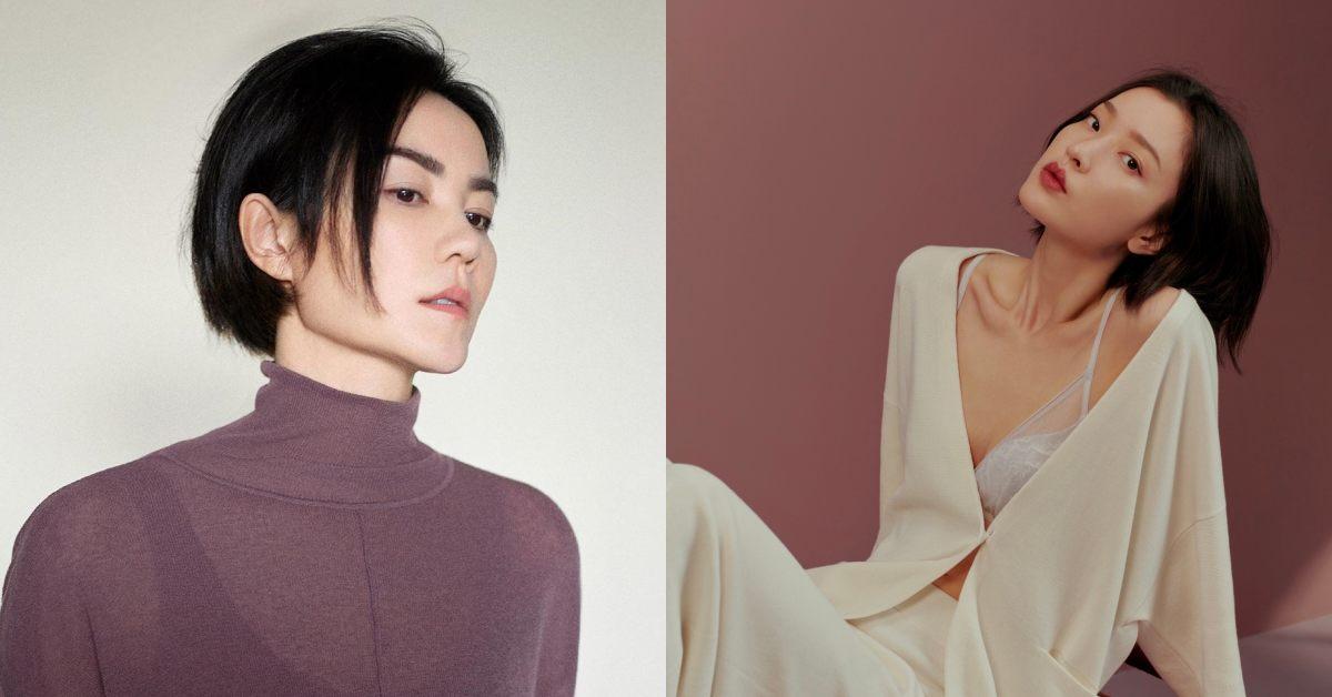 王菲天價代言!內衣品牌「NEIWAI內外」用這5招紅遍兩岸三地,最了解東方女性的剪裁