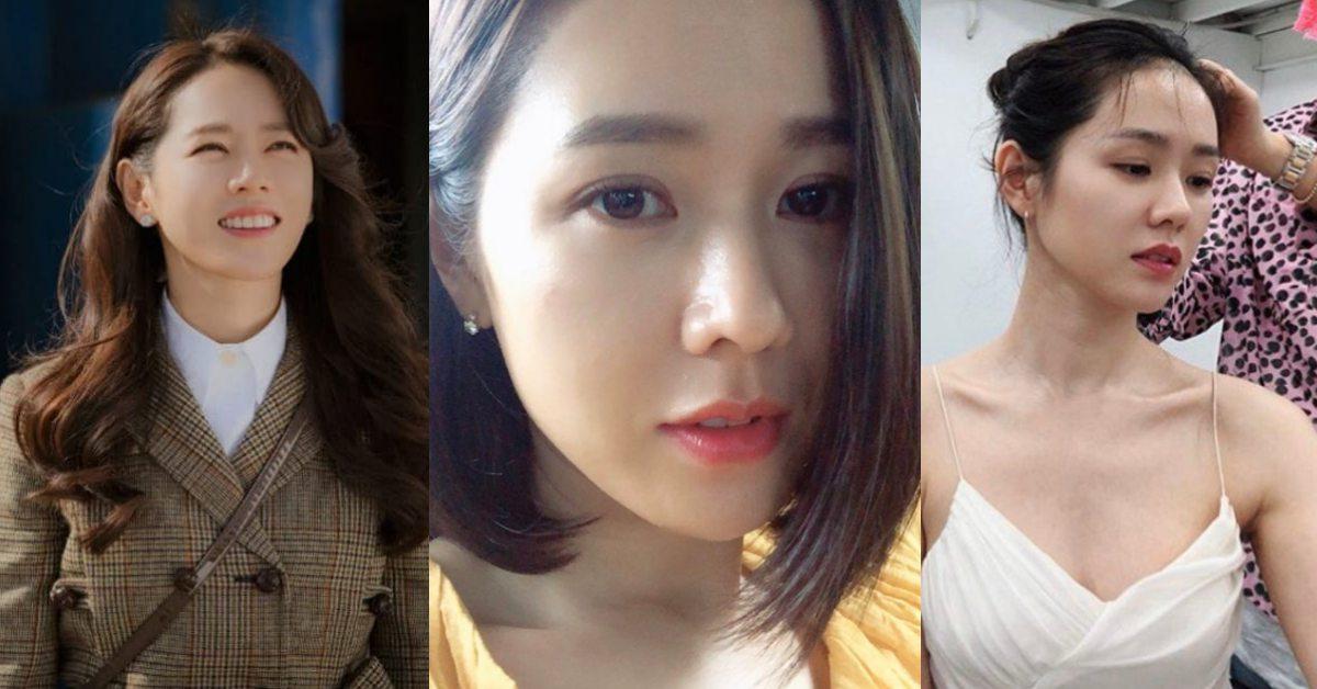 《愛的迫降》37歲孫藝珍童顏是「洗臉」洗出來的?自創保養法三步驟毛孔隱形!