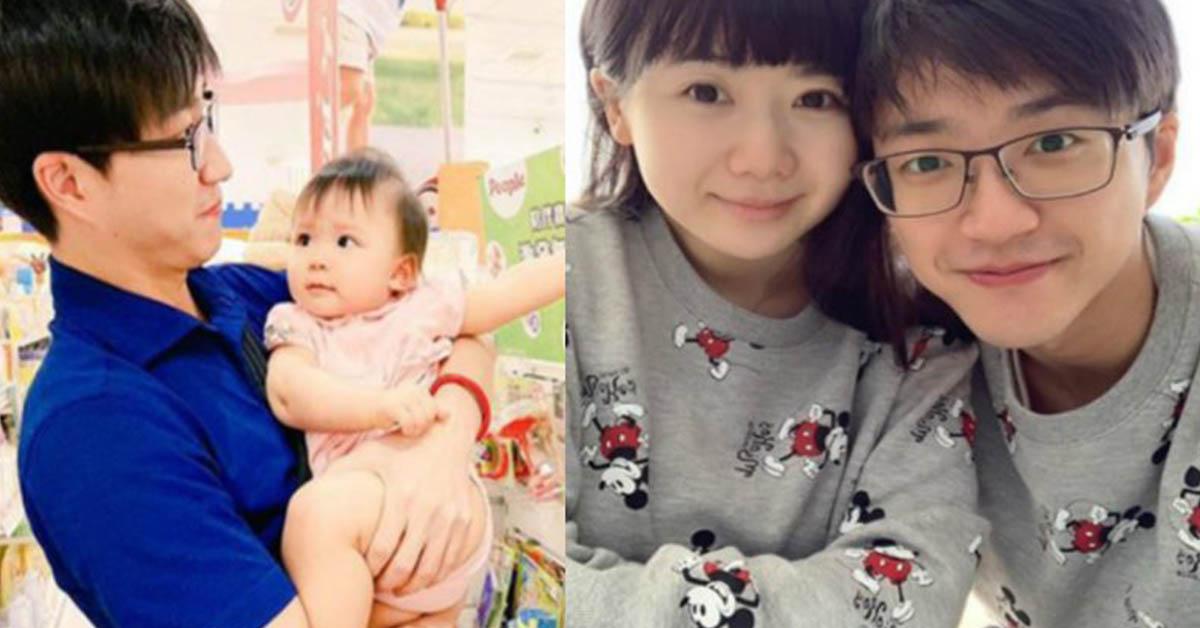 江宏傑奶爸上身,育兒超可愛!讓爸爸帶孩子好處這麼多!