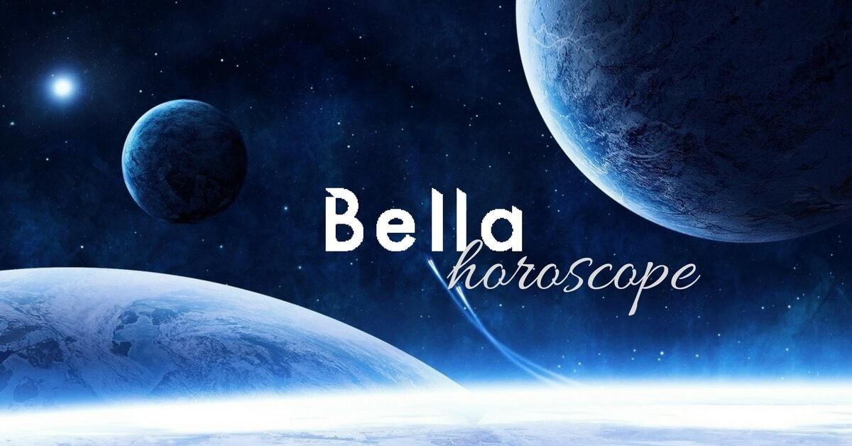 奧斯塔羅12星座一週運勢(0127-0202):水象星座&土象星座