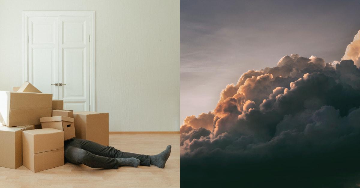 壓力大怎麼辦?專家建議「4A法則」恢復生活平衡,首先是學會說「不」!