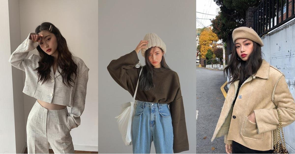 NG穿搭別帶進新的一年!5種讓你超「顯胖」的死亡單品,連針織背心也在內?