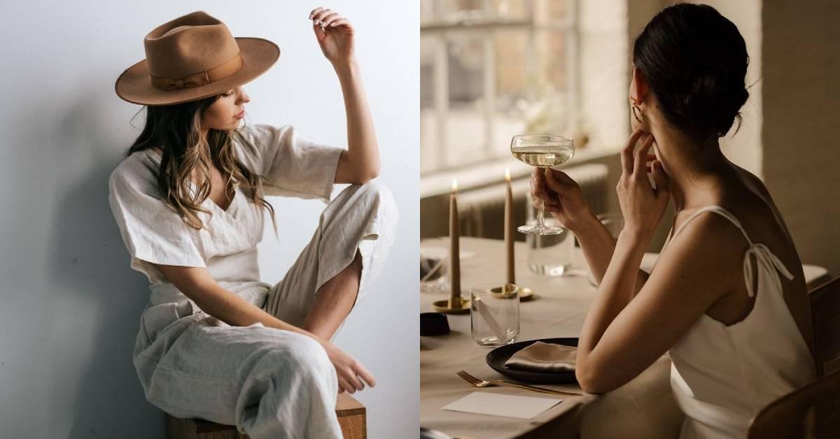 年紀大會有「老人味」?研究證實40歲後男女都逃不過「老人味」,2 個關鍵讓你降低惱人的體味