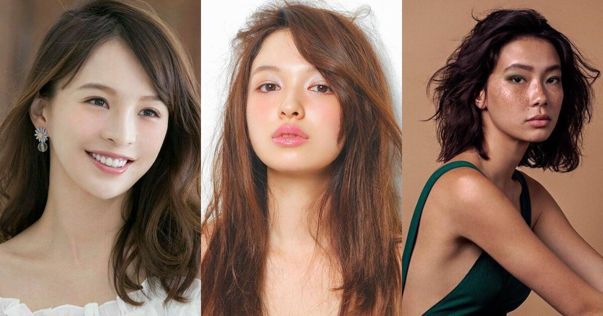 唇膏選對色臉亮一階!日本女孩分享口紅「無地雷」挑色法,拒當黃臉婆