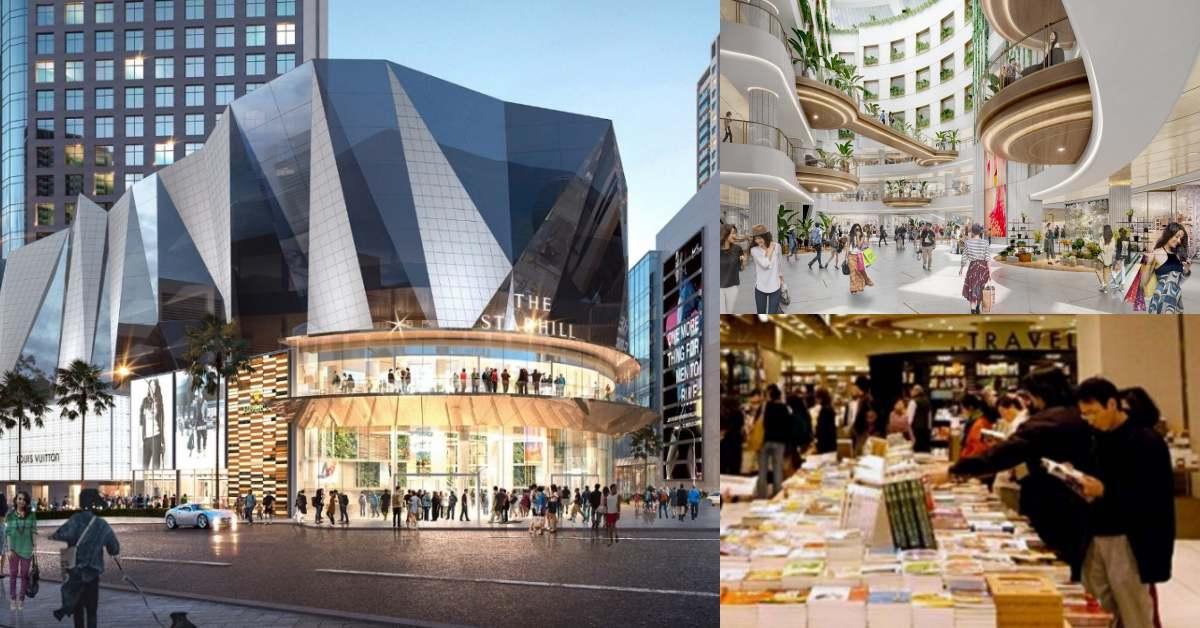 誠品進軍東南亞!吉隆坡店2022開幕,馬來西亞雀屏中選的原因是?