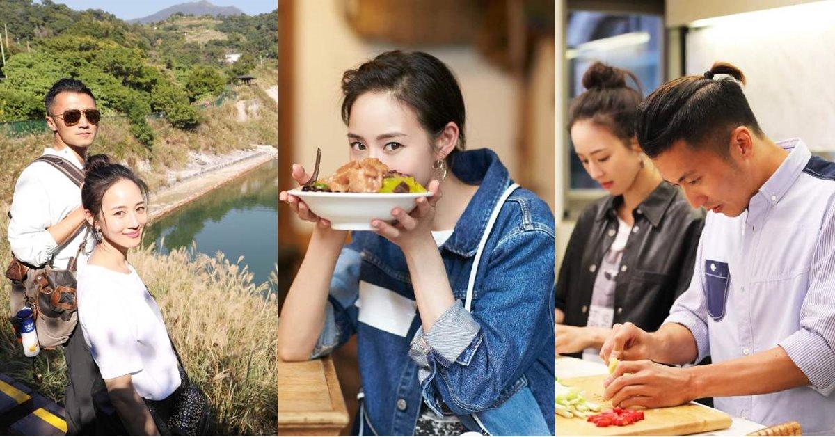 《鋒味》張鈞甯的台北私藏名單!原來女神吃喝玩樂都去這些地方?