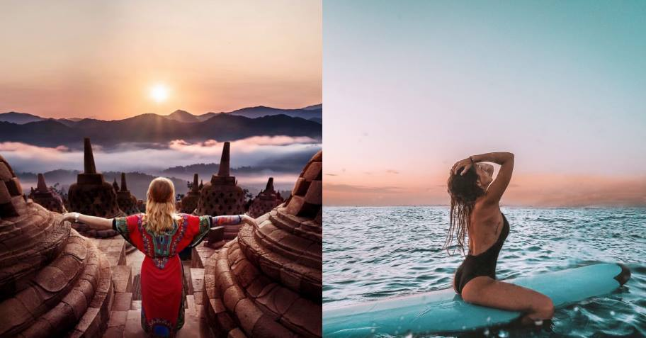 孤獨星球2019全球最佳旅行國家榜單出爐!這10個國家妳最想去哪?