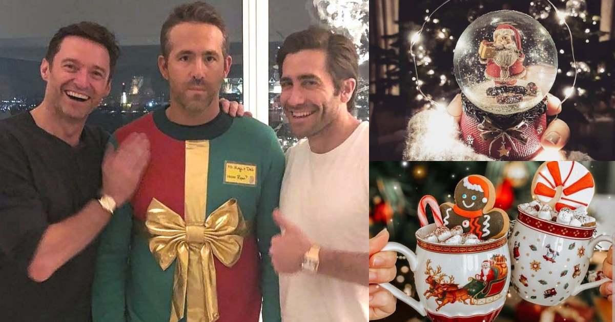 聖誕節最不想收到的禮物Top10!送人「水晶球」保證讓你顧人怨一整年